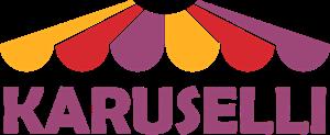 Karuselli Logo