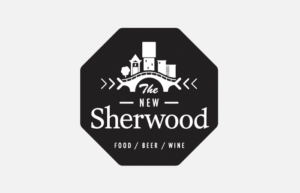 The New Sherwood