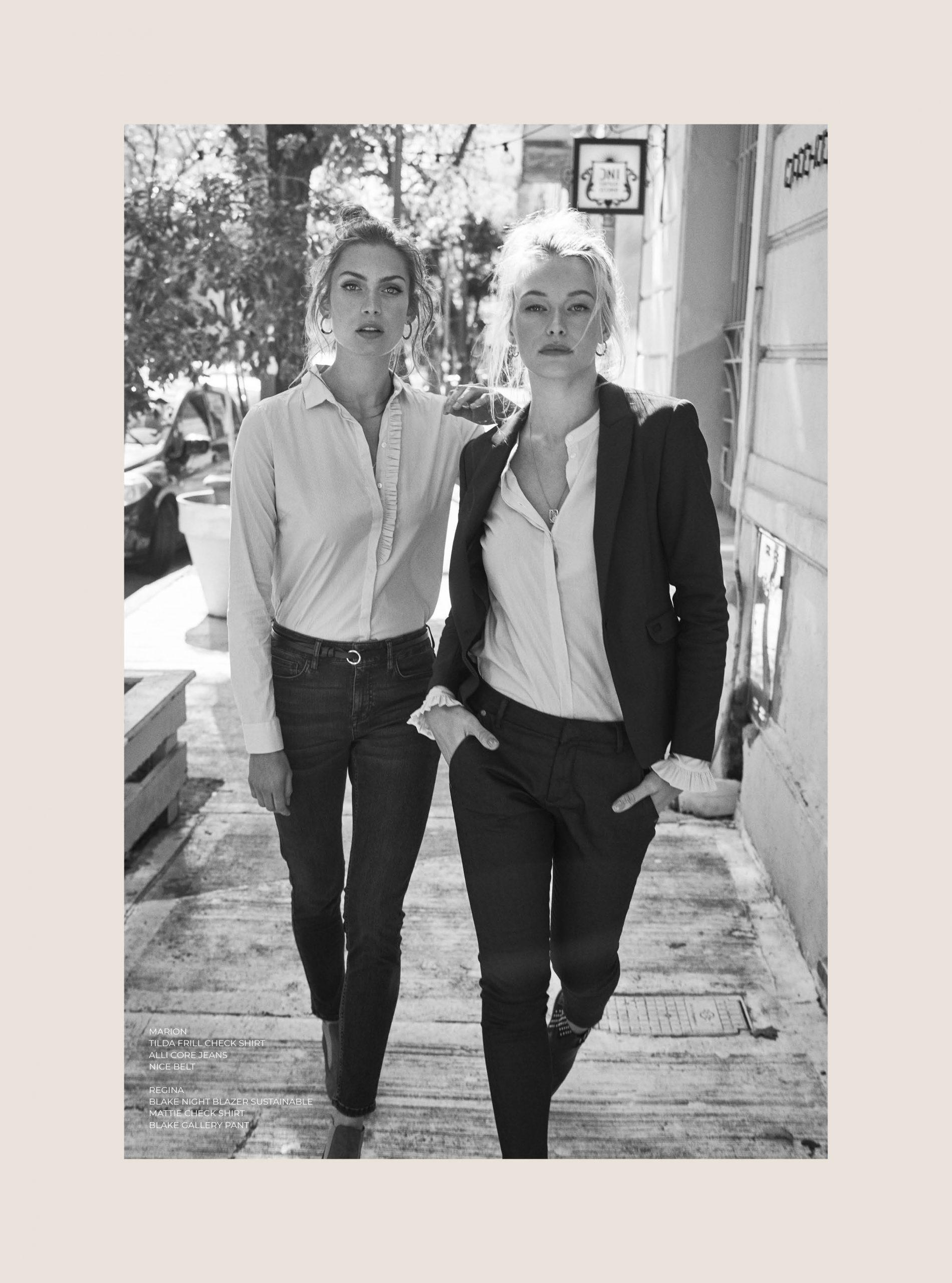 Grace Fashion & Lifestyle